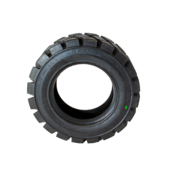 FLD-5 Pneumatic Highest-Grade Skidsteer Tire 10-16.5
