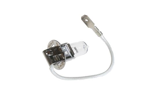 JCB Bulb 12V 55W H3 Part 720/10061