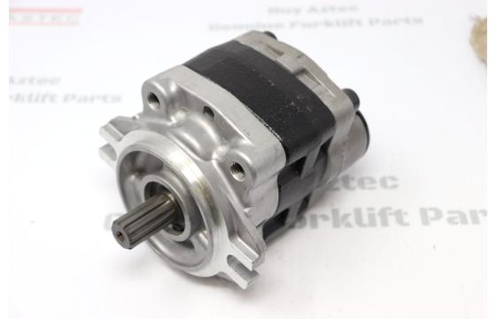 2067802 Hydraulic Pump for Hyster
