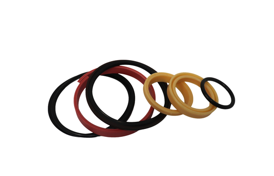 1527719 Seal Kit for Hyster