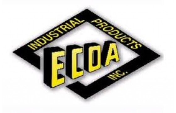 ECOA  Manual (FULL) HLT-Scissor Mdls  Part ASI/17794