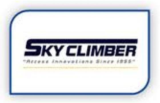 SKYCLIMBER  Manual,  (COMPLETE)  SERIES-21