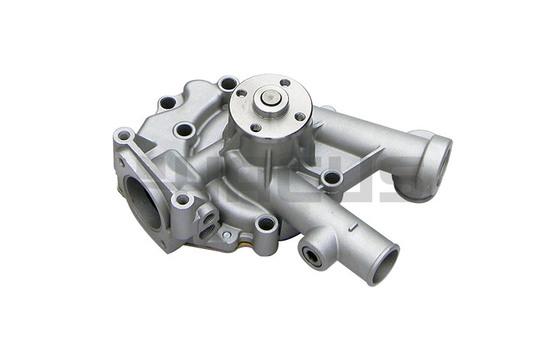 Toyota Forklift Water Pump for 1Z, 11Z, 12Z, 13Z, & 15Z Engines Part #TY16100-78300-71