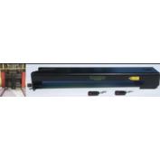 Forklift Laser Alignment System