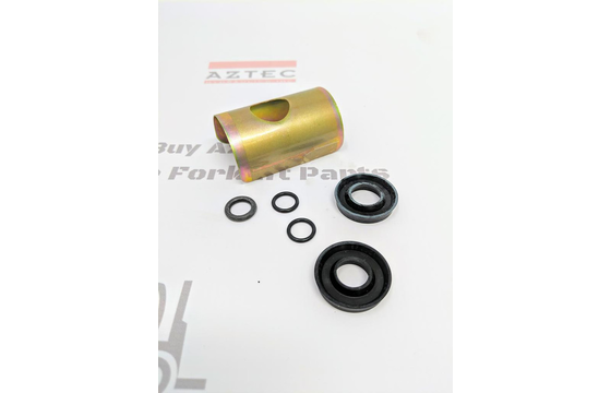 877779 Valve Component for Clark
