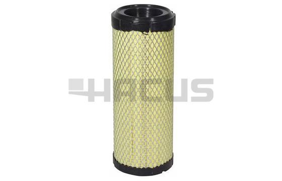 Nissan Forklift Air Filter (Outer) K21 K25 Part #DWNI16546-FJ170