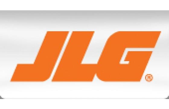 JLG  SUPPORT BRACKET 120HX   PART JLG/4340453