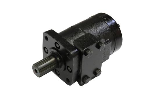 101-1065-009 Motor for Char Lynn (Eaton)