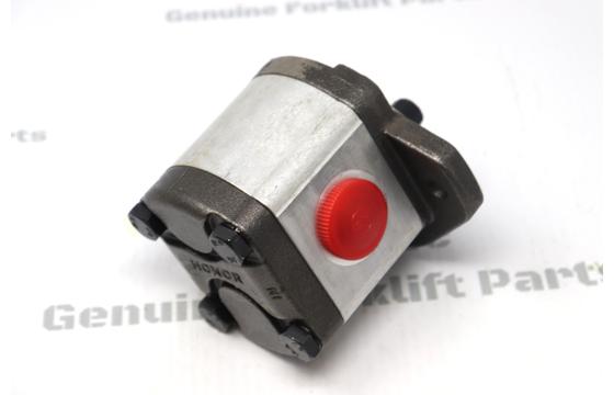 125902 Hydraulic Pump for Crown