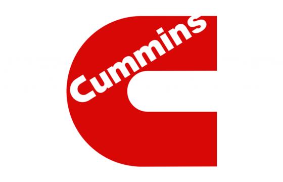 CUMMINS  FUEL Solenoid, ENGINE    Part CUM/3903575