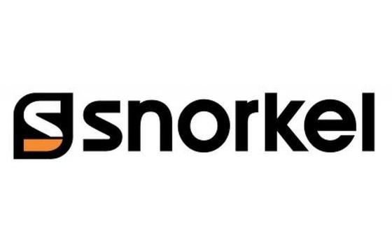SNORKEL Valve Assy, ( BRAKE ) Part SNK/601-0837