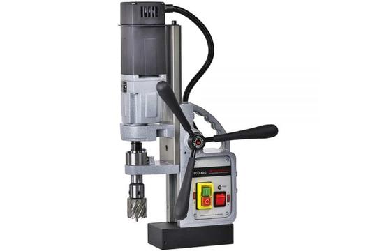 Euroboor ECO.40/2 Magnetic Drilling Machine