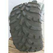 25x11.00-12 4 PLY 251112 CARLISLE ATV489 ATV UTV TIRE X 1