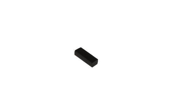 JCB Spacer Block Part 926/15500