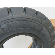7.00-12 12PLY PROMAX NEW TIRE 7.00X12 700 12 TYRE WITH TUBE + FLAP X 1