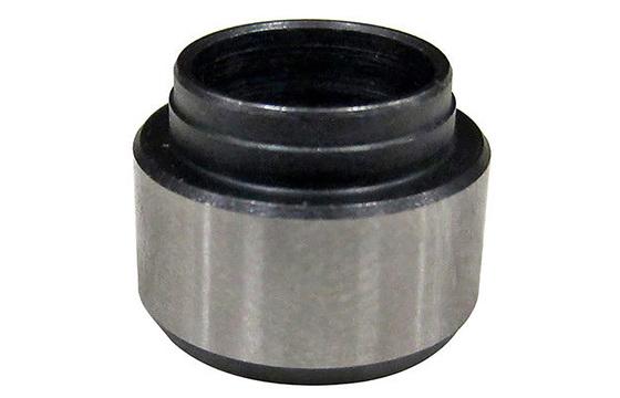 HYM40-0120