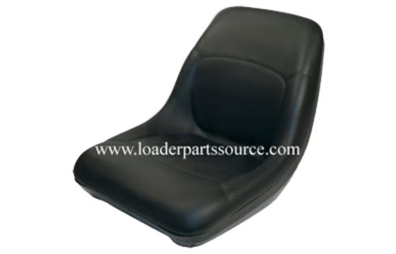 Operator's Seat Replaces Bobcat OEM 6598809