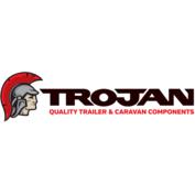 Trojan Pin Kit #848207300