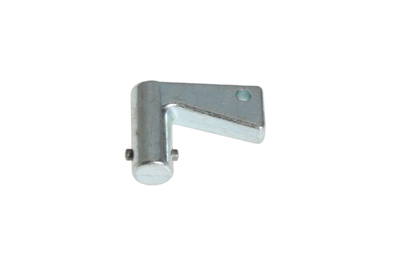 JCB Isolator Switch Key Part 701/47401