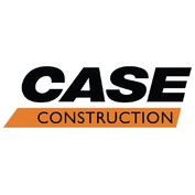 CASE   Rotor, (Engine Distributor)  Part CSE/A8369
