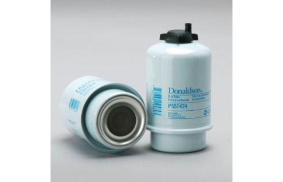Donaldson Water Separator Cartridge Fuel Filter #P551424