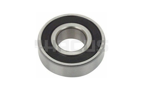 Timken Double Seal Ball Bearing Part #TM62042RS