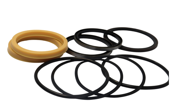 1346985 Seal Kit for Hyster