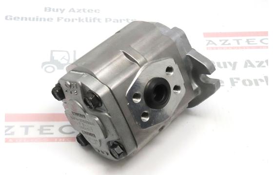 8791809 Hydraulic Pump for Allis Chalmers