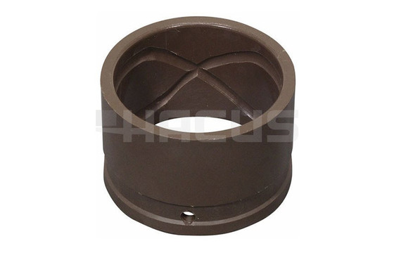 Toyota Forklift Bushing - Steer Axle Mount Part #TY43421-23320-71