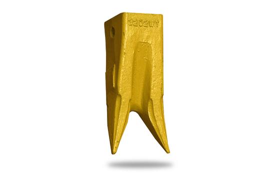 Bucket Tooth, Part #1U3202WT