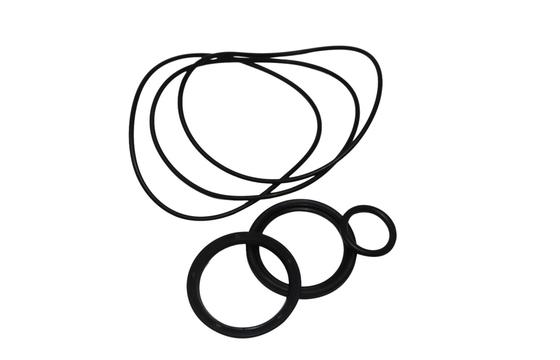 64455-000 Seal Kit for Char Lynn (Eaton)
