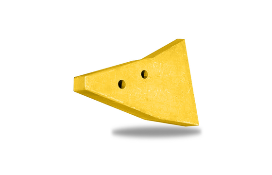 Bucket Tooth Adapter & Ripper Shank Nose, Part 103-8115