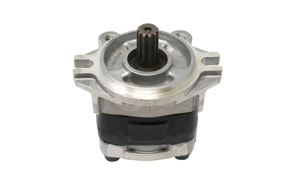 2074211 Hydraulic Pump for Hyster