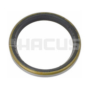 Clark Forklift Grease Seal Part #CT91E4311300