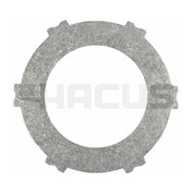 Toyota Forklift Steel Clutch Plate Part #TY32431-23330-71