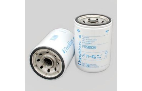 Donaldson Spin-On Fuel Filter #P550936