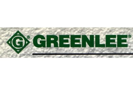 GREENLEE Manual,  MOONBUGGY