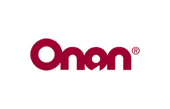 Onan 185-7267 Speed Connect Comp Plate
