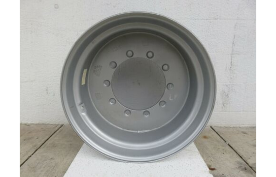 "24.5""x13""(625mmx330mm)10 Hole Wheel for JLG part #4860224 800, 860 X 1"