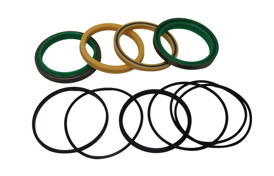 1593352 Seal Kit for Hyster