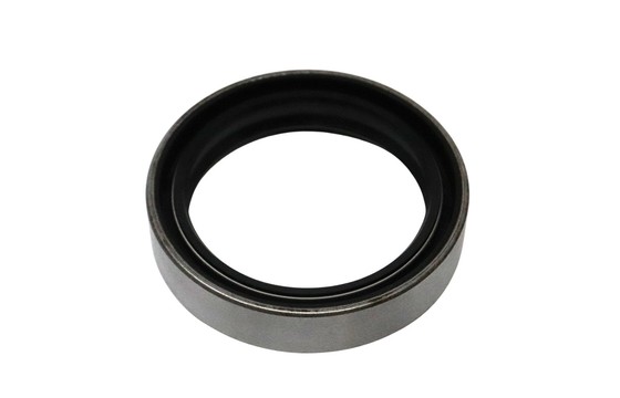 A273318 Oil Seal for Daewoo