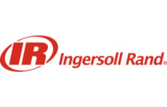 INGERSOLL RAND Hinge, Part 54673322