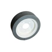 SkyJack SJIII 3219/3215 Tire & Wheel Assembly without Brake Ring - Front