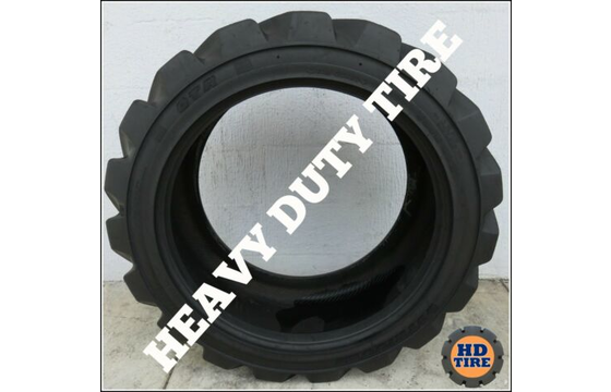 (1) 39x15-22.5 NEW LOOSE TIRE, 39x15x22.5, 391522.5, 39-15225, 3915225 TYRE