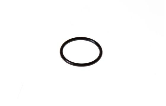 JCB O-Ring Part 2400/0213