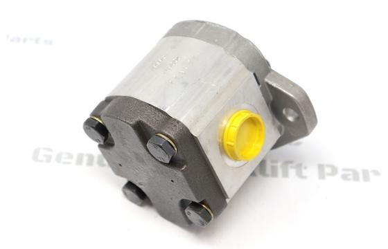 125900 Hydraulic Pump for Crown