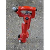 Tamco Tools TOKUCD-20-7/8 TCD20 Clay Digger