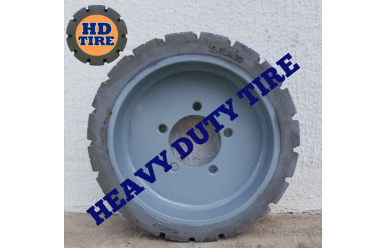 12.5X4.25 Won Ray Qty 1 Tire  12.5-4.25 Tyre