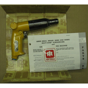 New Pneumatic Air Screwdriver 00AR2LC12 Ingersoll Rand