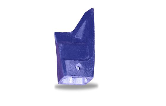 Bucket Tooth, Part 300RH